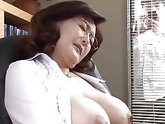 milf con i giocattoli di sesso - porno amatoriale porno.