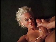 amateur milf cumshots - homemade sex movies