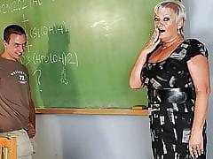 Milho pervertido - pornografia amador de trio