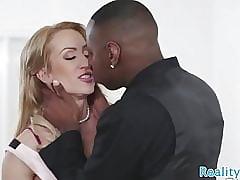 milf cuckold videos - hot xxx movies