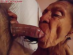milf porno caseiro - pornografia amadora porno