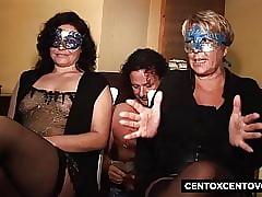 milf porno maison - amateur home porn
