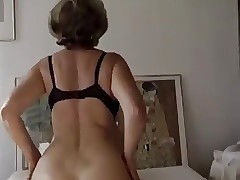 Milf cuckold video's - hot xxx films