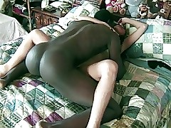 milf takes big dick - sexy mom xxx