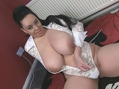tight milf pussy - amateur sex movies