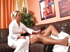 german milf tube - best free porn movies