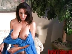 Milf striptease videos - hardcore videos porno
