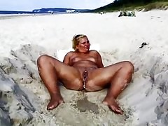 hot naked milfs - hot babe xxx