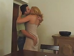 milf pantyhose sex - videos de sexo porno