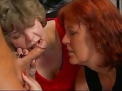İsveçli milf pornosu - seksi orospu xxx