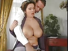 milf with big ass - best porn videos