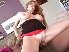 darla crane - real amateur sex