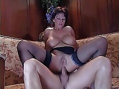 classic milf tube - real sex in movies