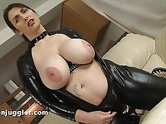 big tit milf - free tube porn