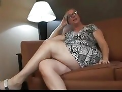 american pie milf - hot girl xxx