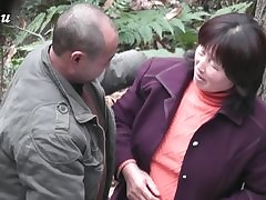 chinese milf pussy - movies with sex