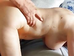 mom hd - amateur homemade sex