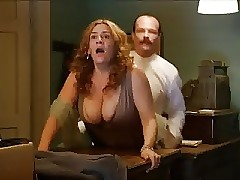 big titted milfs - free xxx tube